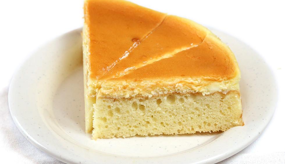 Desserts cheesecake.jpg