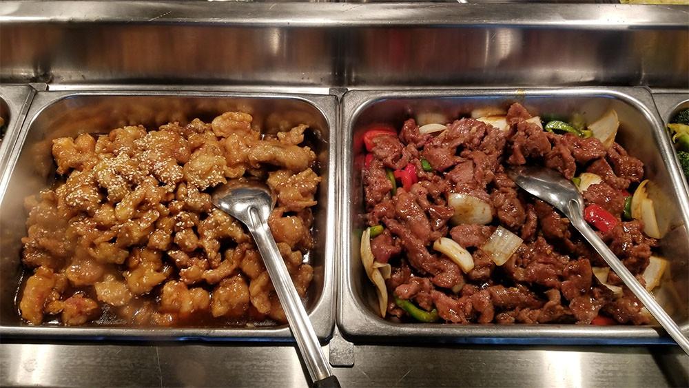 food2 (4).jpg