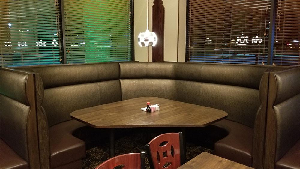 buffet-decor (5).jpg