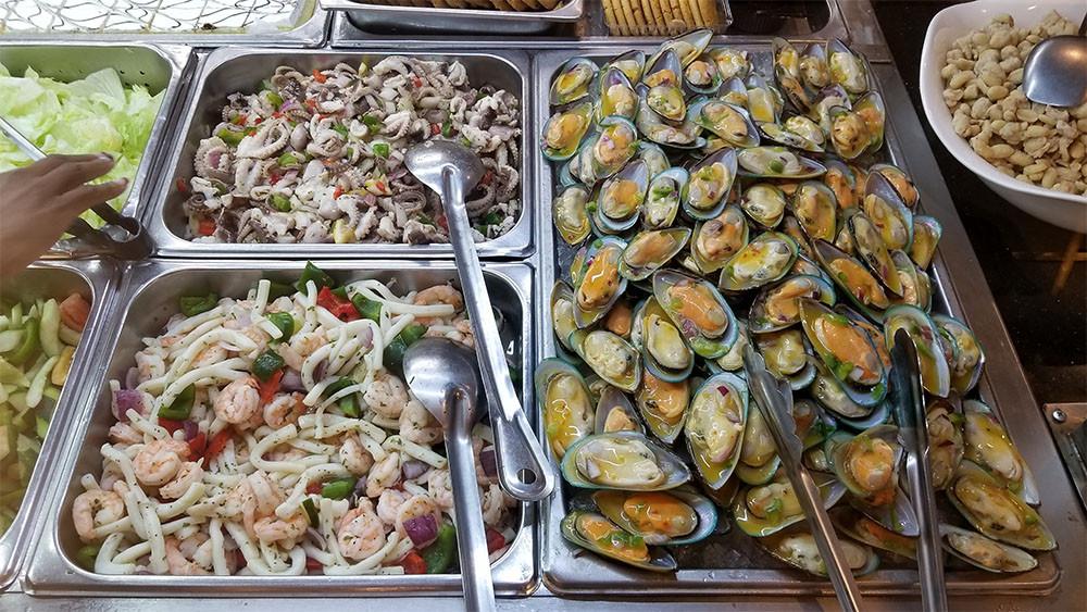 food4 (1).jpg