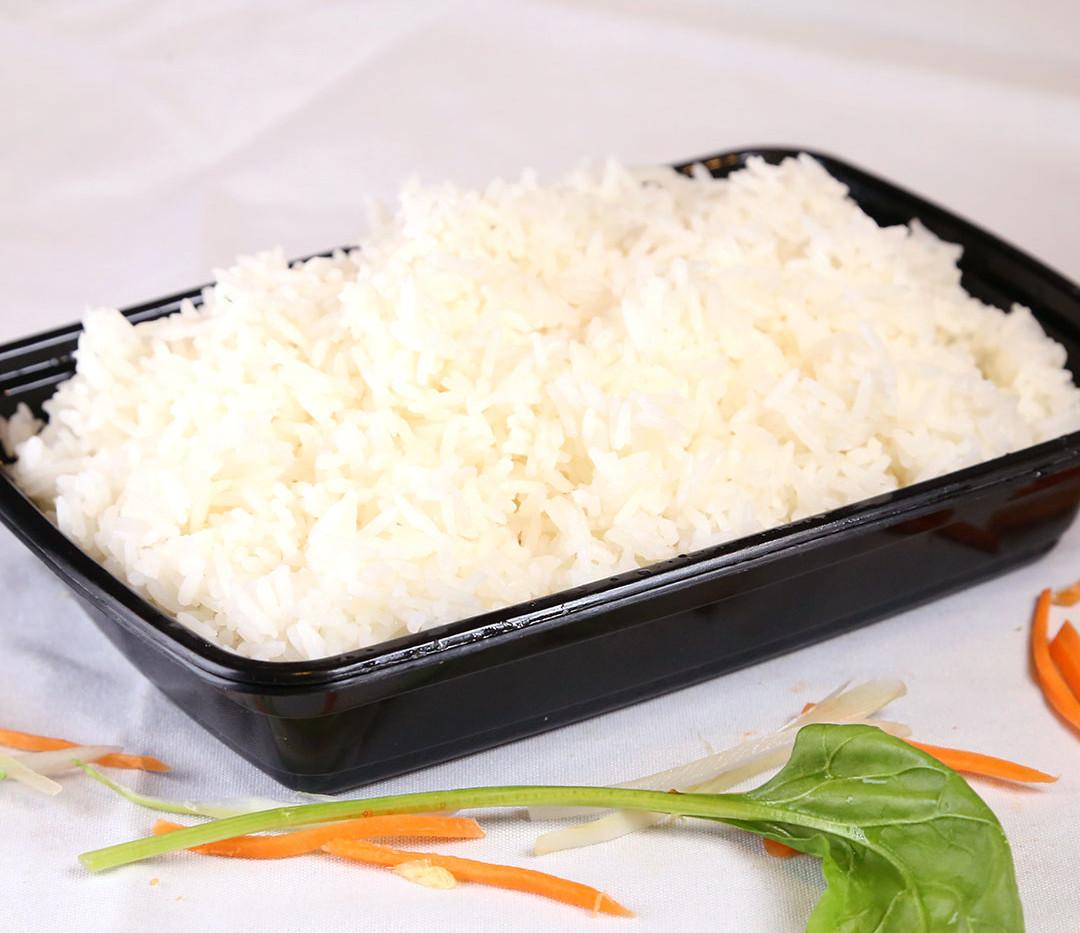 Sides Rice.jpg