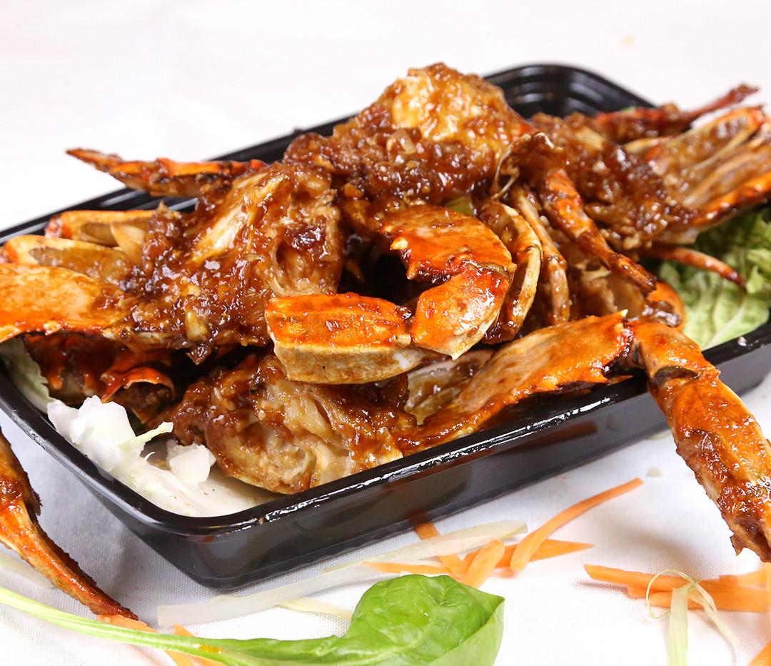 Entree AlaCarte Fried Crab (2).jpg