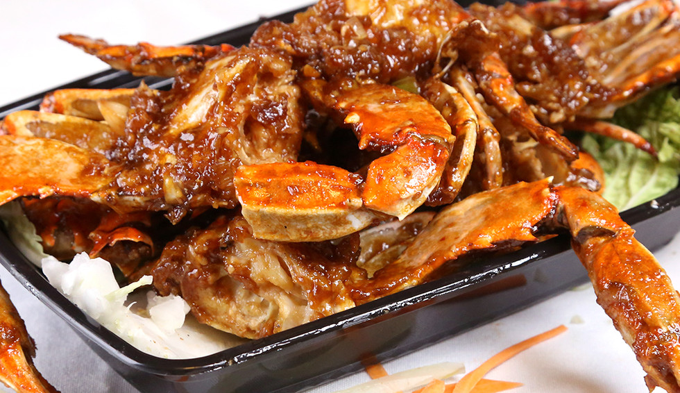 Entree AlaCarte Fried Crab (2).jpg