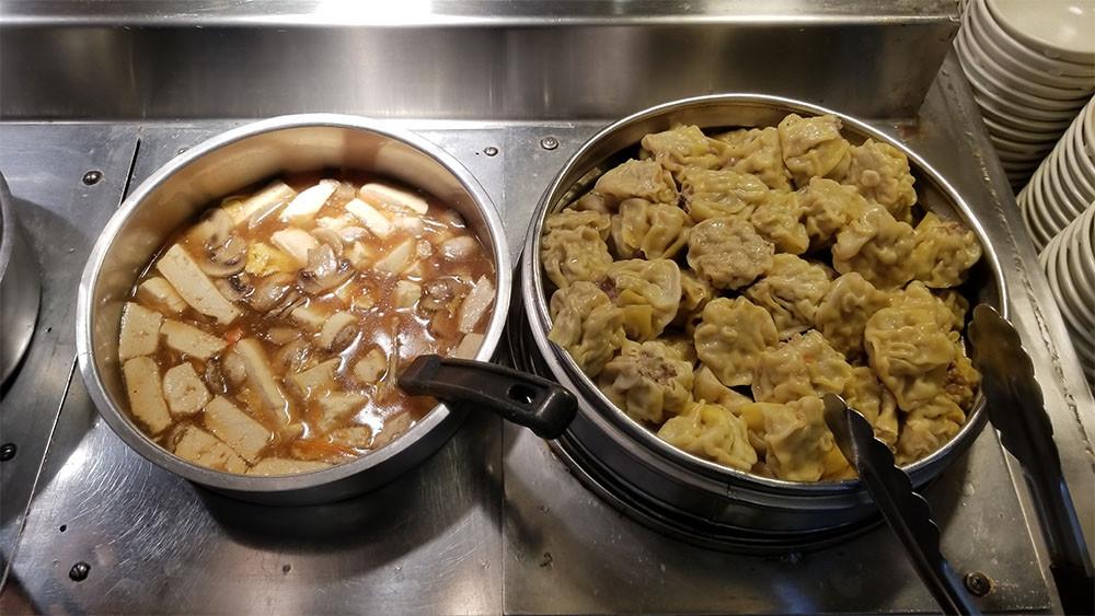 food3 (4).jpg