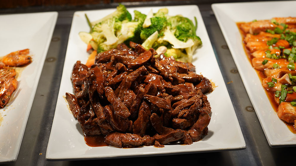 Premium_NY_Steak.jpg