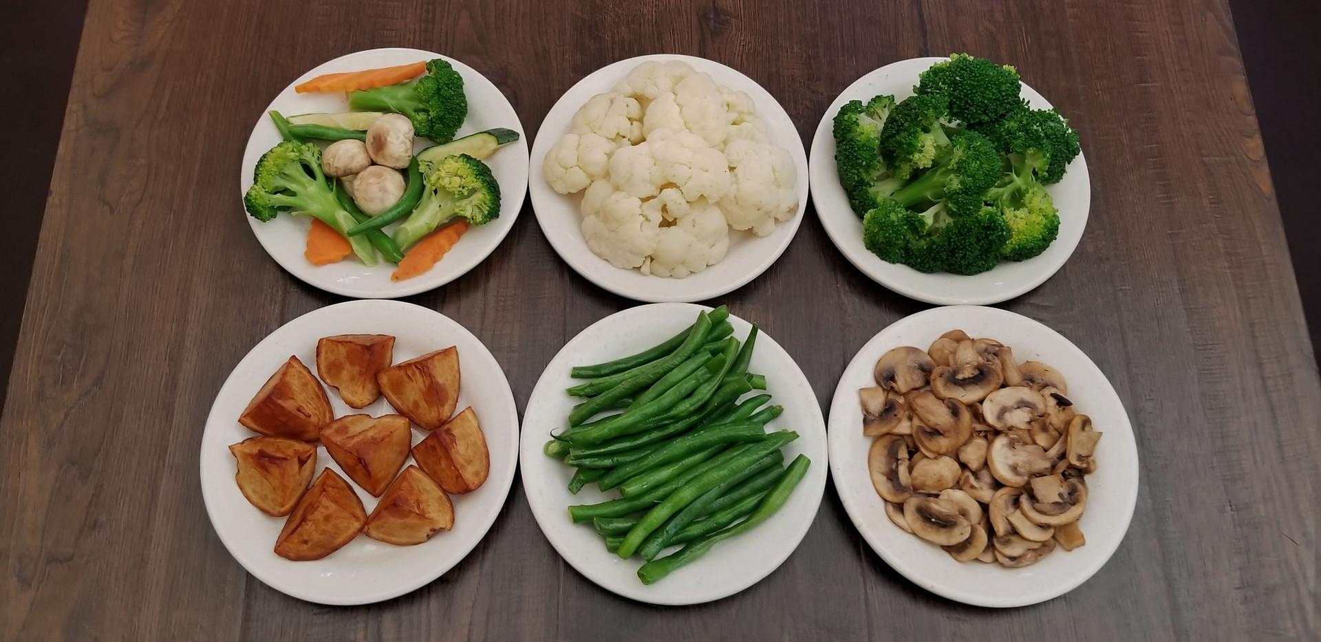 group-veg.jpg
