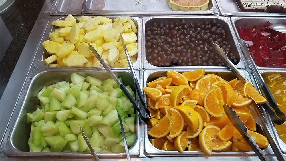 food4 (11).jpg