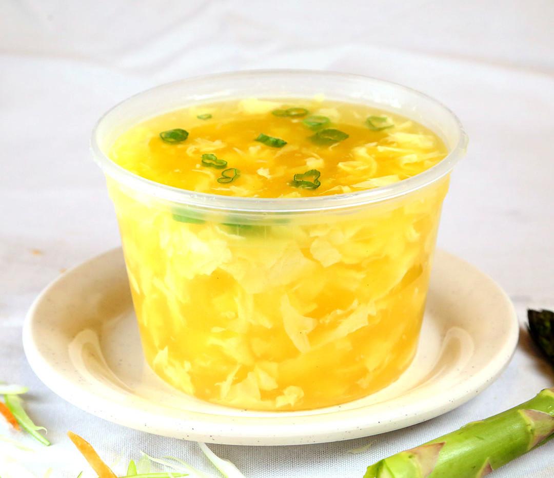 Soupps Egg Drop.jpg