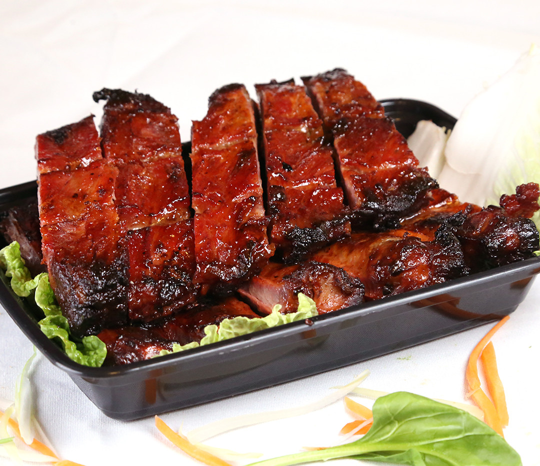 Entree AlaCarte BBQ spare ribs.jpg