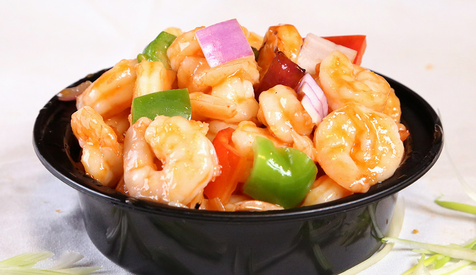 Entree AlaCarte Thai Shrimp.jpg