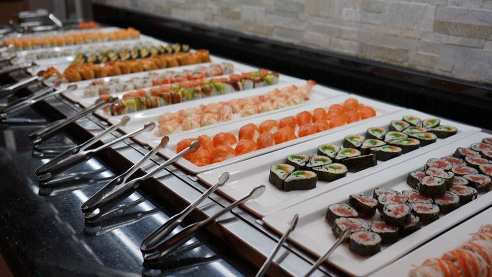 sushi (1).jpg