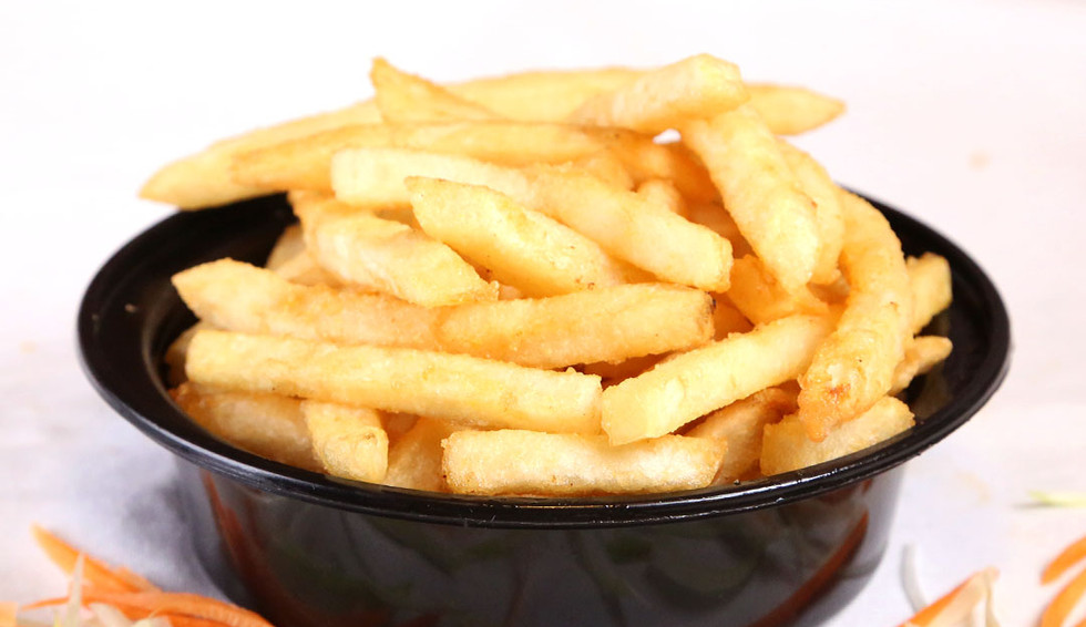 Appetizers French Fries.jpg