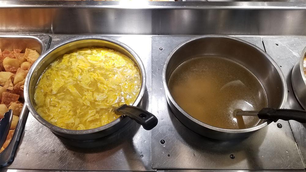 food3 (3).jpg