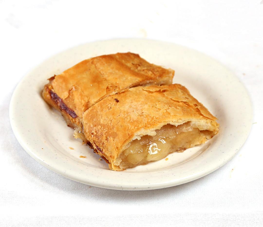 Desserts apple pie.jpg