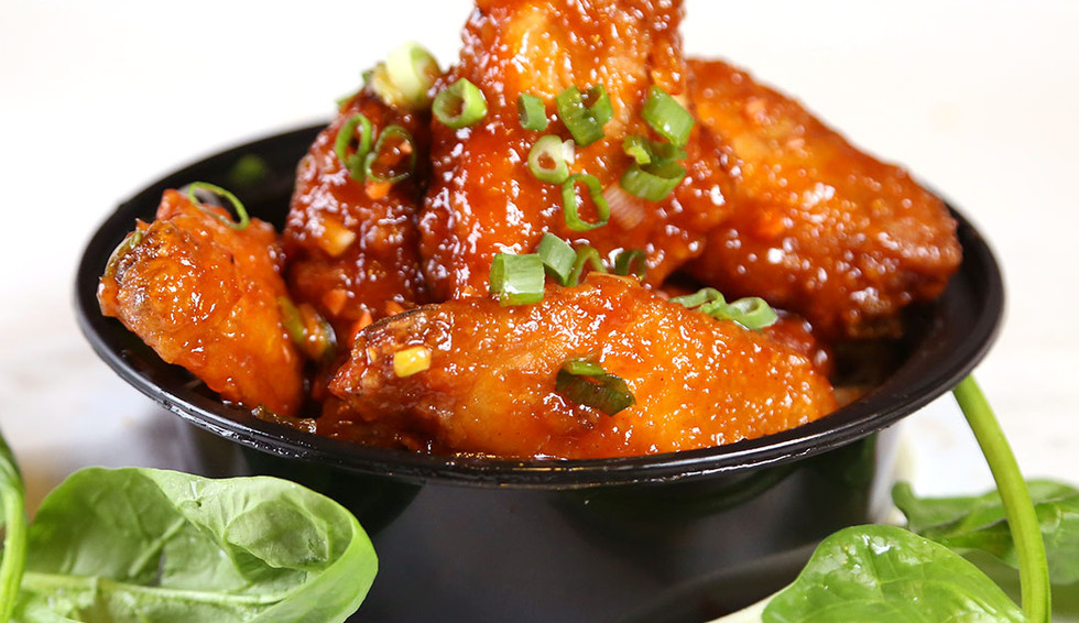 Appetizers Thai Chicken Wings.jpg