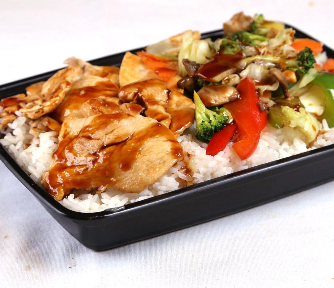 Hibachi Chicken.jpg
