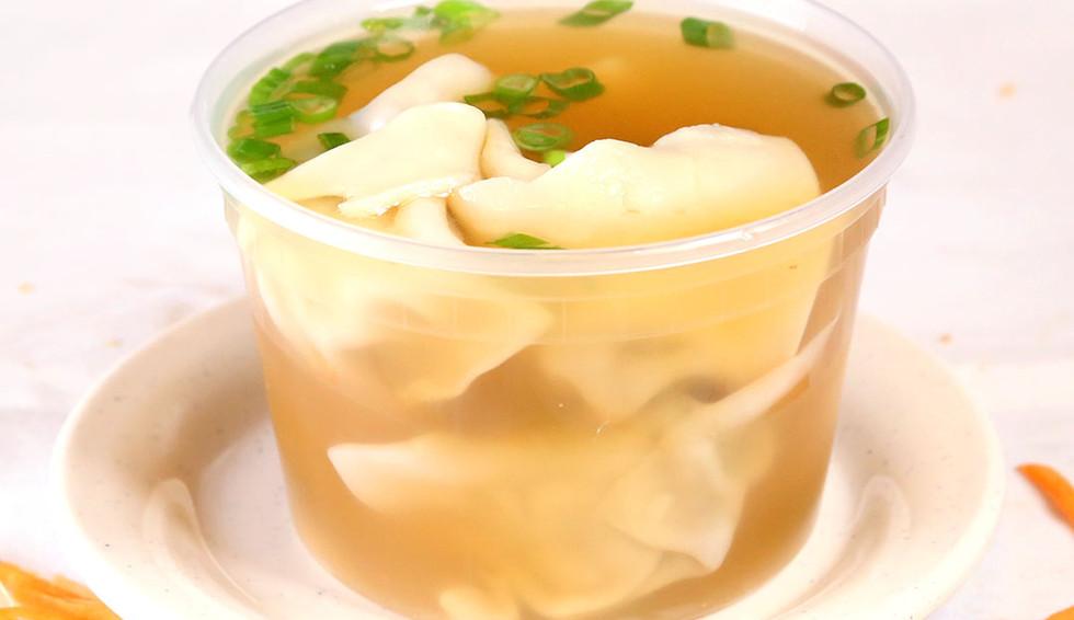 Soups Wonton.jpg