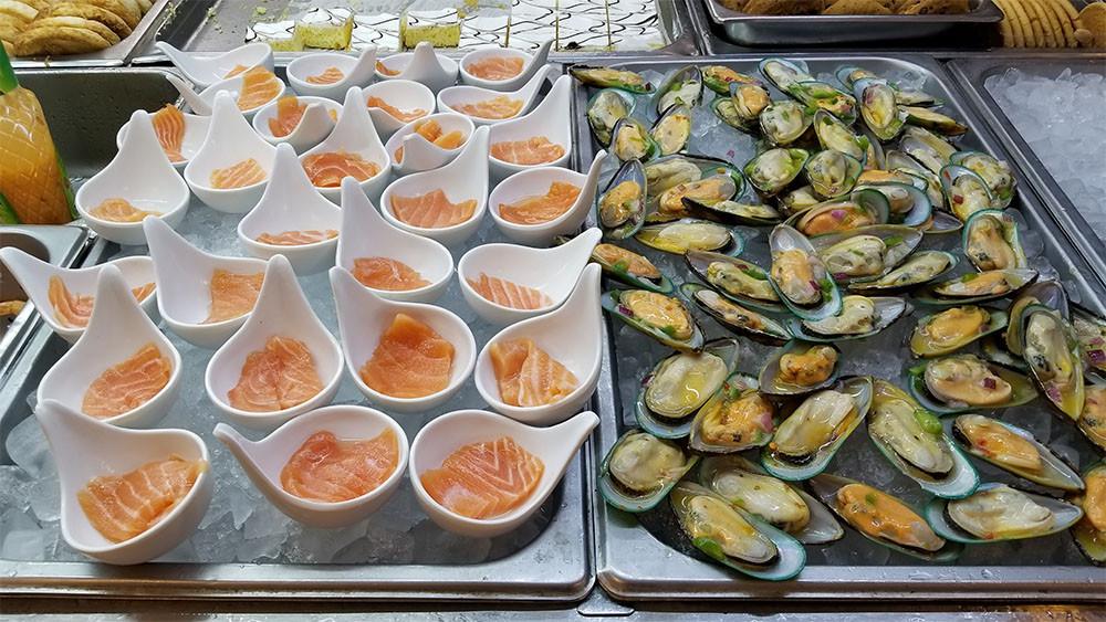 food4 (2).jpg