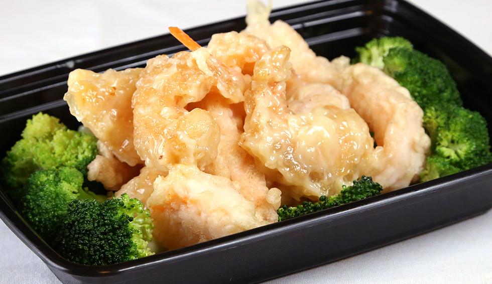 Entree AlaCarte Coconut Shrimp (1).jpg