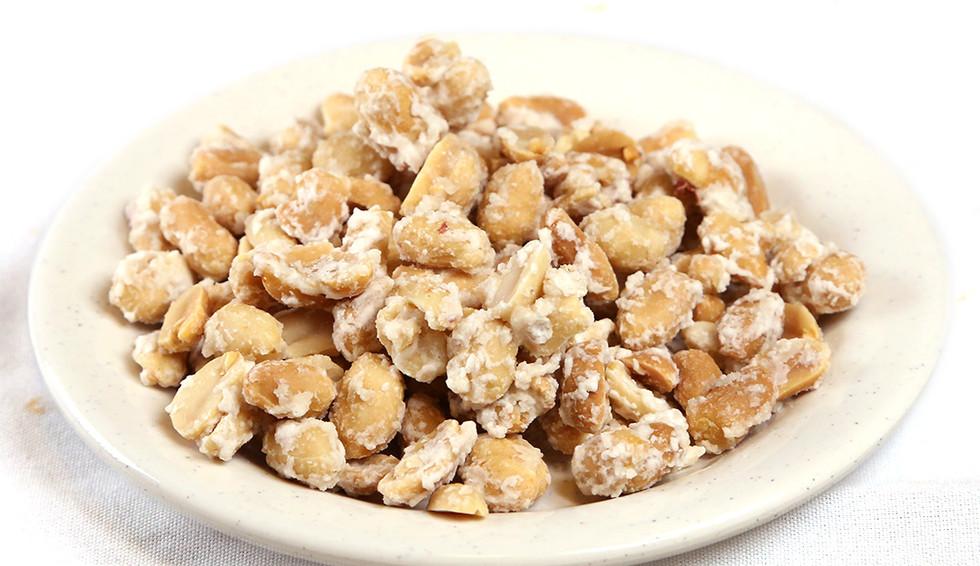 Desserts sugar peanuts.jpg
