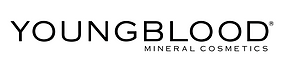Youngblood_Mineral_Cosmetics_logo.png