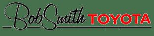 BobSmith_logo_dp.png