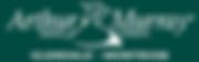 arthur-murray-logo.png