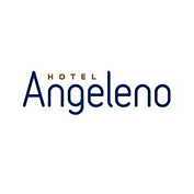 HotelAngeleno.png