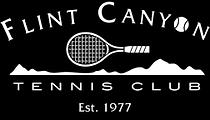 FlintCanyonTennis.png