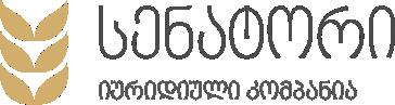 logo Geo 1.png
