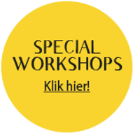 Workshop poppenstee