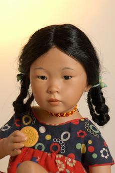 Mei Lan