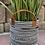 Thumbnail: Lisu Baby Planter