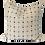 Thumbnail: NALO Pillow