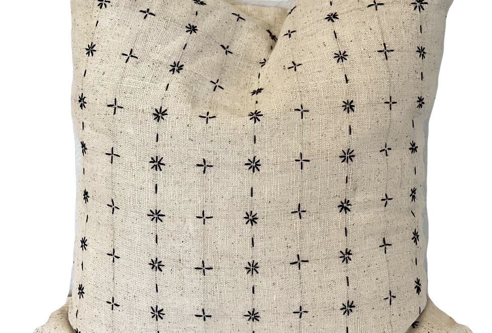 NALO Pillow