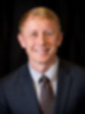 Elder Law Attorney Dustin S. Crouse