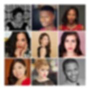 VRV collage - singers.jpeg