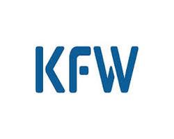 KFW updared