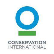 conservation-international-squarelogo