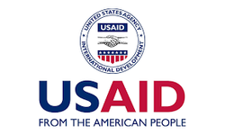 USAID_UP