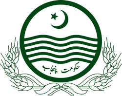 Coat_of_arms_of_Punjab