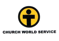 Church World Service (CWS)