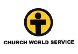Church World Service (CWS)