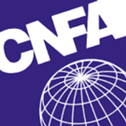 Citizens Network for Foreign Affairs (CN
