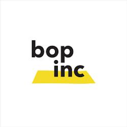 BOP INC