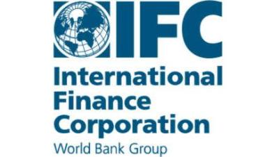 IFC World Bank