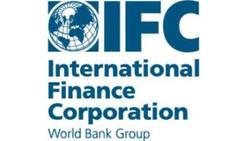IFC World Bank