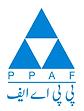 ppaf.png