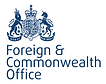 Foreign and Commonwealth Office.png