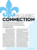 Quebec Connection cover.png